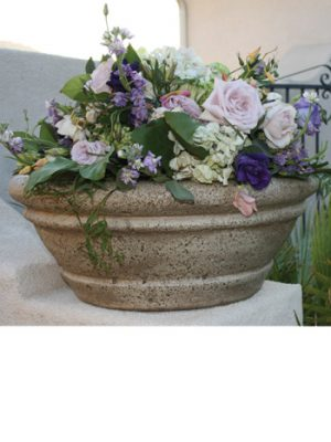 CANTERA STONE COLOR BOWL