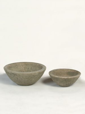COLOR BOWL, MEDIUM