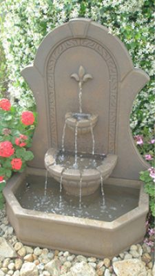 CREOLE-WALL-FOUNTAIN_01