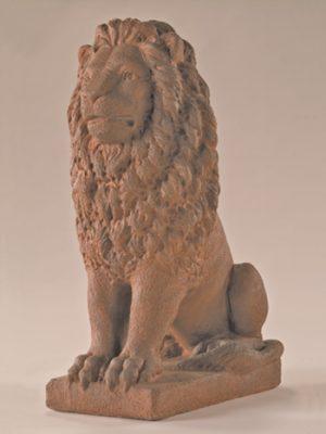 ESTATE LION SMALL