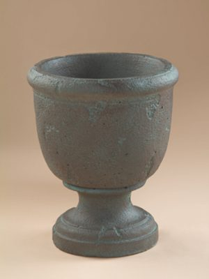 FLORENCE POT, SMALL